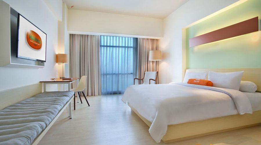 Harris Hotel & Conventions Bekasi-9 of 30 photos