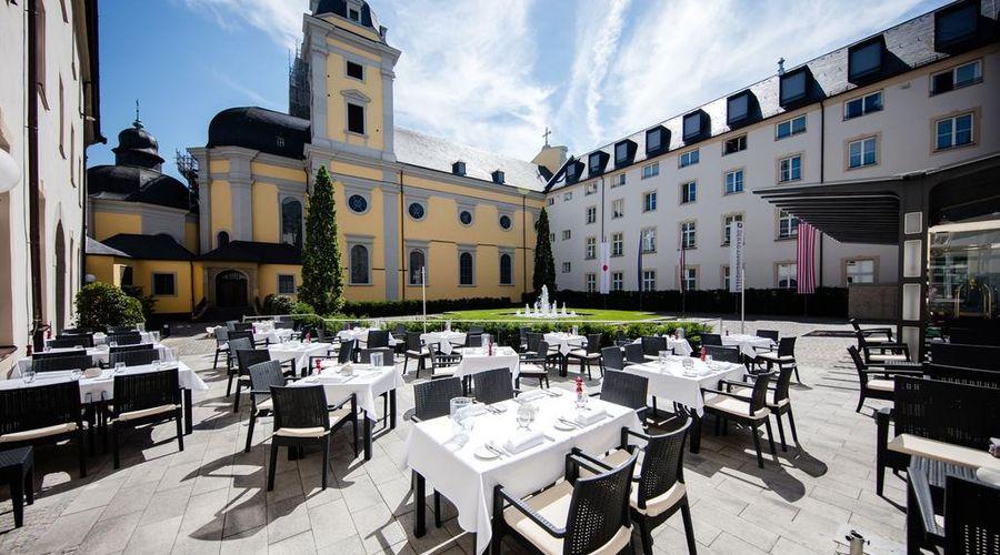 Living Hotel De Medici by Derag-2 of 45 photos