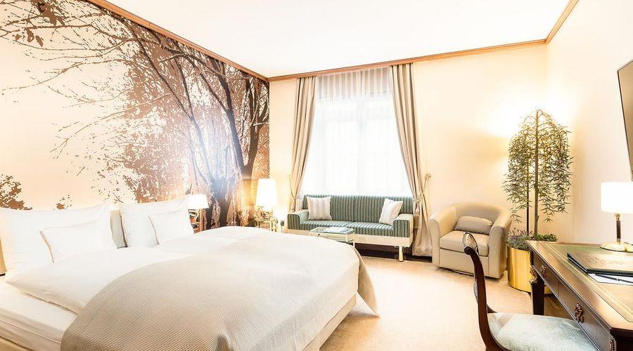 Living Hotel De Medici by Derag-13 of 45 photos