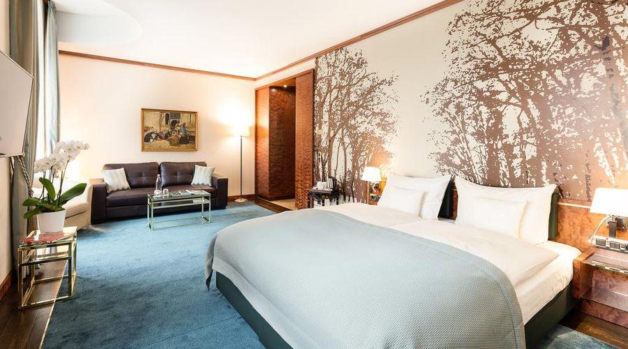 Living Hotel De Medici by Derag-15 of 45 photos