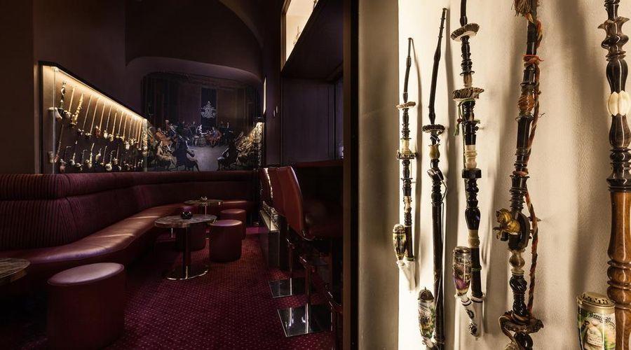 Living Hotel De Medici by Derag-22 of 45 photos