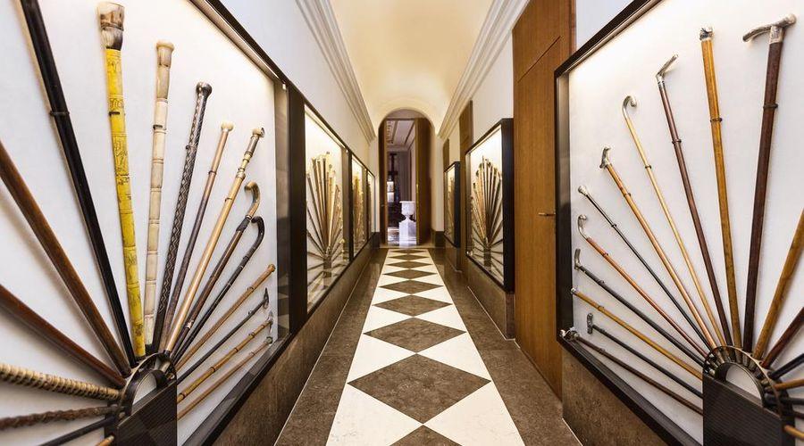 Living Hotel De Medici by Derag-35 of 45 photos