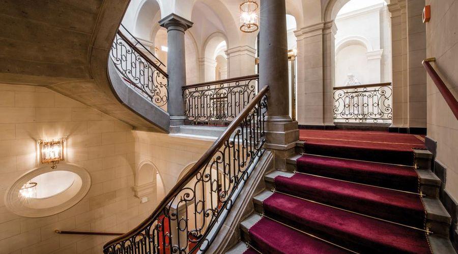 Living Hotel De Medici by Derag-36 of 45 photos