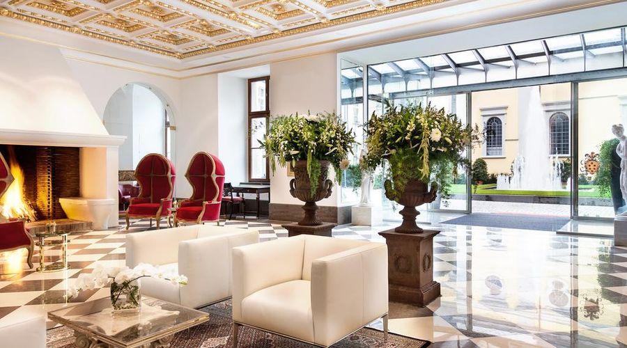 Living Hotel De Medici by Derag-38 of 45 photos
