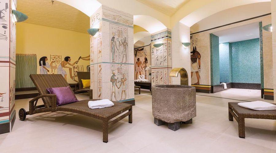 Living Hotel De Medici by Derag-41 of 45 photos