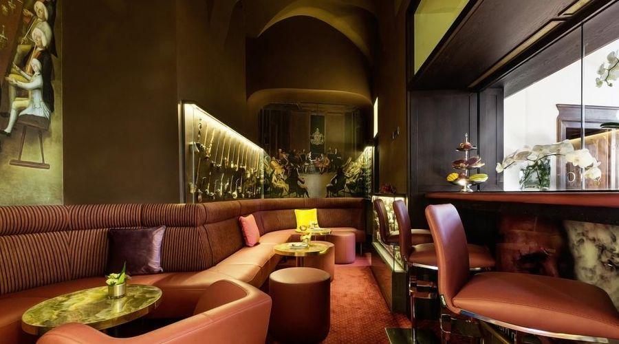 Living Hotel De Medici by Derag-43 of 45 photos