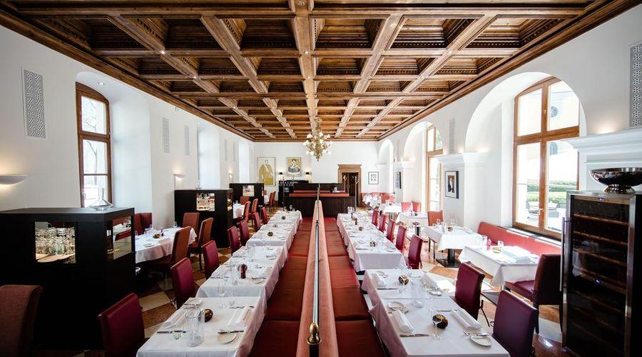 Living Hotel De Medici by Derag-45 of 45 photos