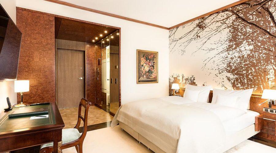 Living Hotel De Medici by Derag-10 of 45 photos