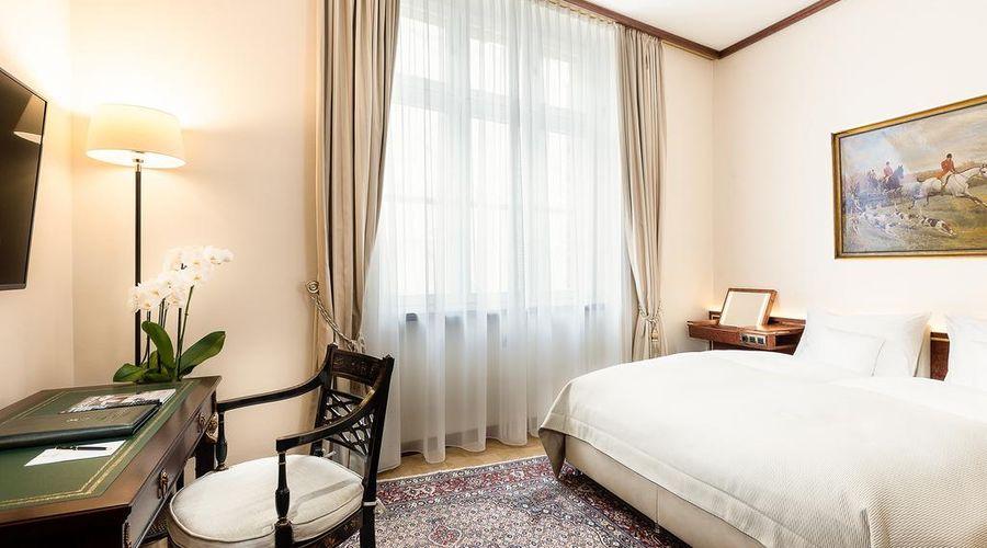 Living Hotel De Medici by Derag-11 of 45 photos