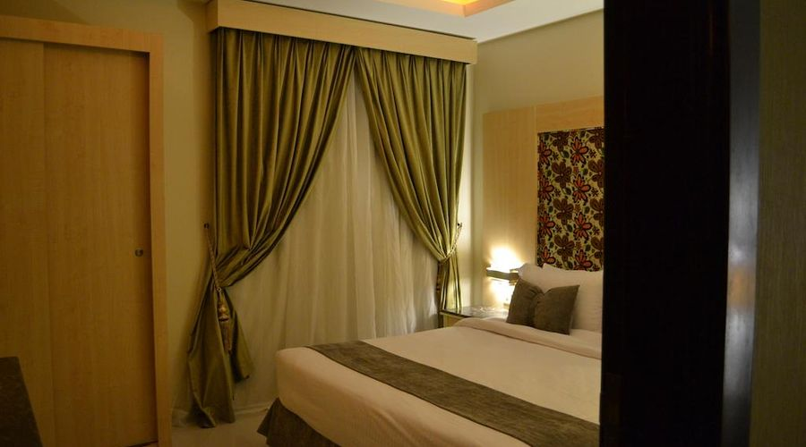 Sama Al Qaser Hotel Apartments-10 of 24 photos