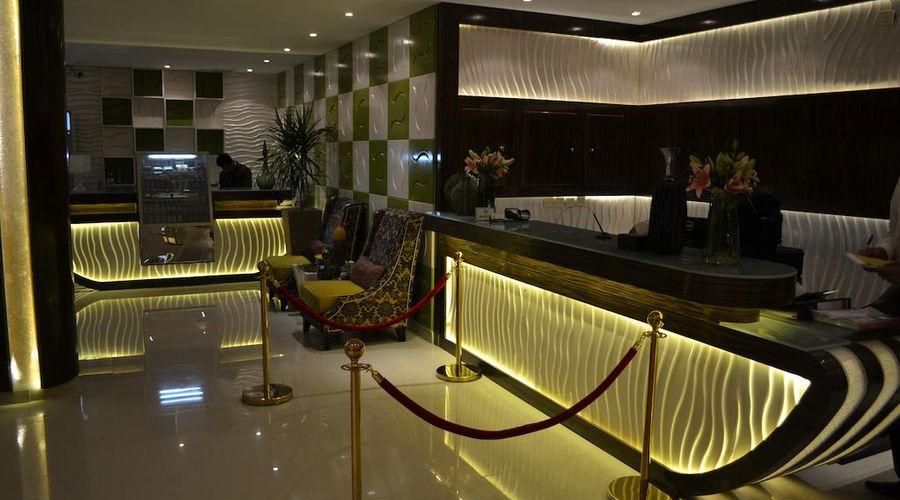 Sama Al Qaser Hotel Apartments-4 of 24 photos