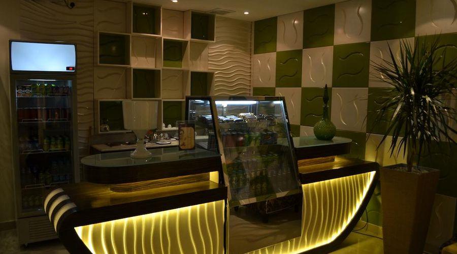 Sama Al Qaser Hotel Apartments-6 of 24 photos