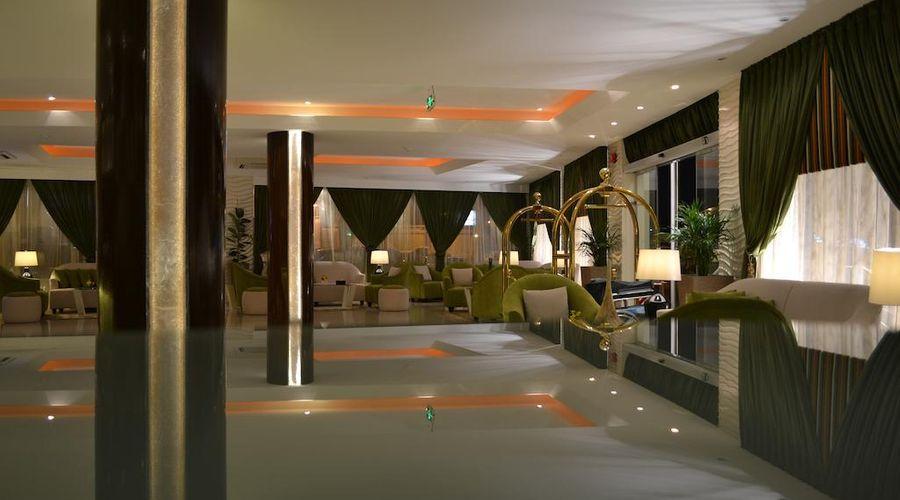 Sama Al Qaser Hotel Apartments-7 of 24 photos