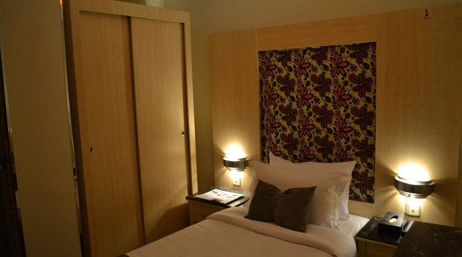 Sama Al Qaser Hotel Apartments-12 of 24 photos