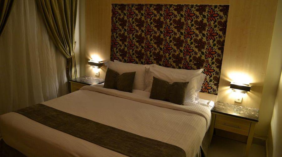 Sama Al Qaser Hotel Apartments-9 of 24 photos