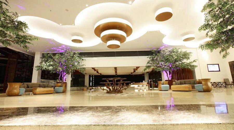 R Hotel Rancamaya-12 of 41 photos