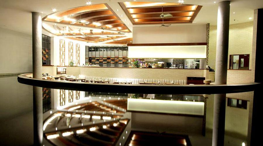 R Hotel Rancamaya-14 of 41 photos
