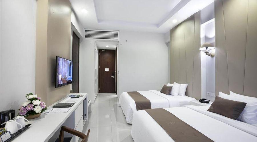 R Hotel Rancamaya-2 of 41 photos