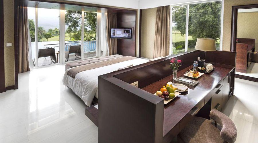 R Hotel Rancamaya-27 of 41 photos
