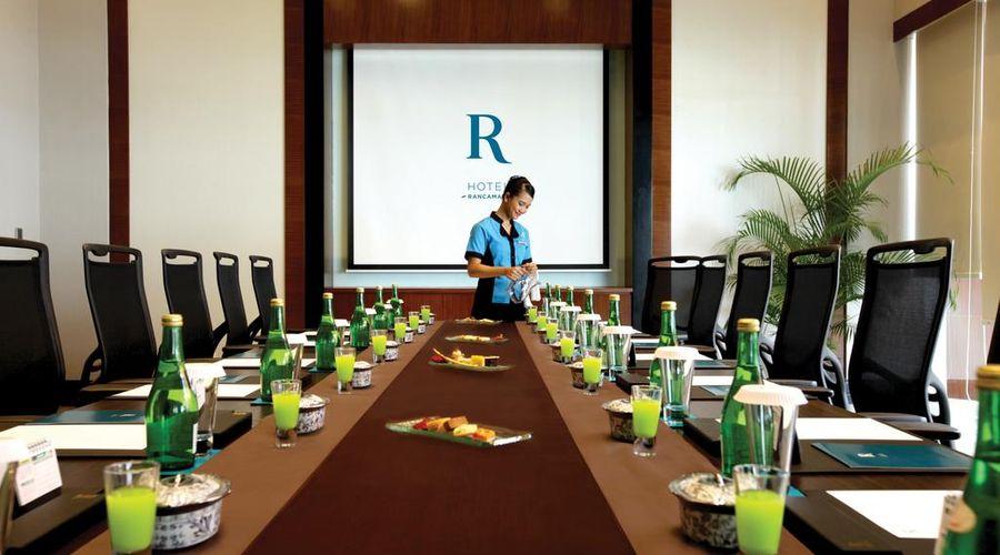 R Hotel Rancamaya-31 of 41 photos