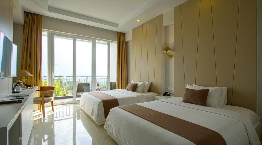 R Hotel Rancamaya-37 of 41 photos