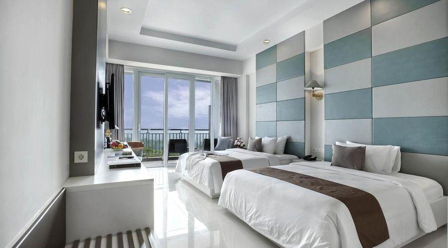 R Hotel Rancamaya-4 of 41 photos