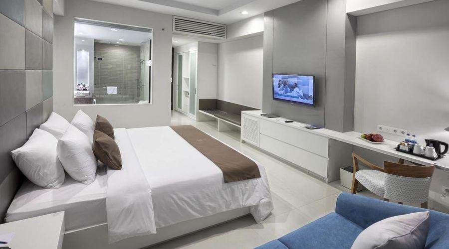 R Hotel Rancamaya-6 of 41 photos