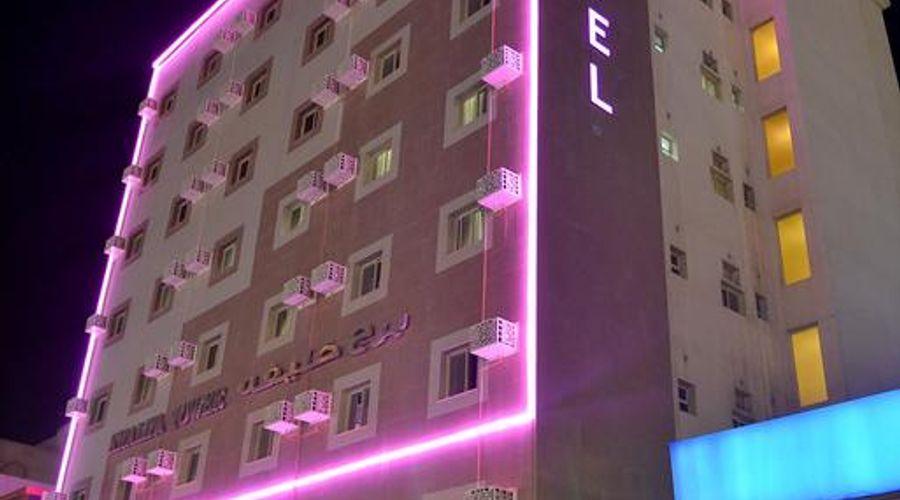 برج خليفة-25 من 44 الصور