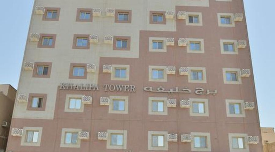 برج خليفة-42 من 44 الصور
