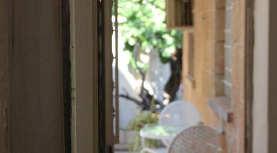 بيت حواء للضيافة-8 من 20 الصور