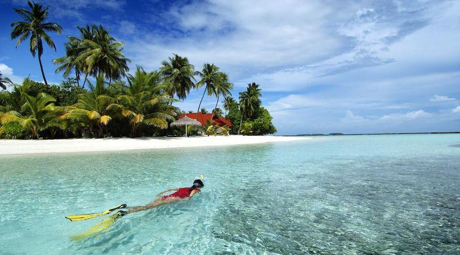 كورومبا المالديف-20 من 41 الصور