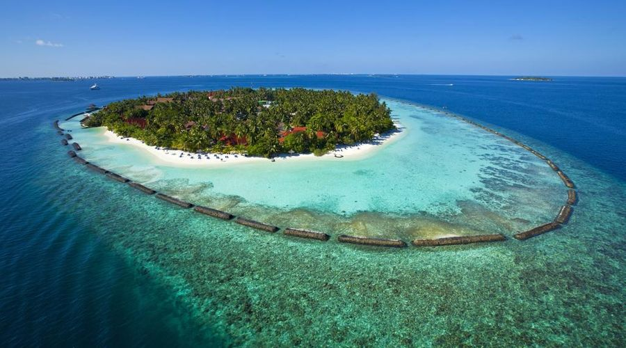 كورومبا المالديف-22 من 41 الصور