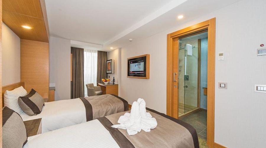 Bisetun Hotel-15 of 29 photos