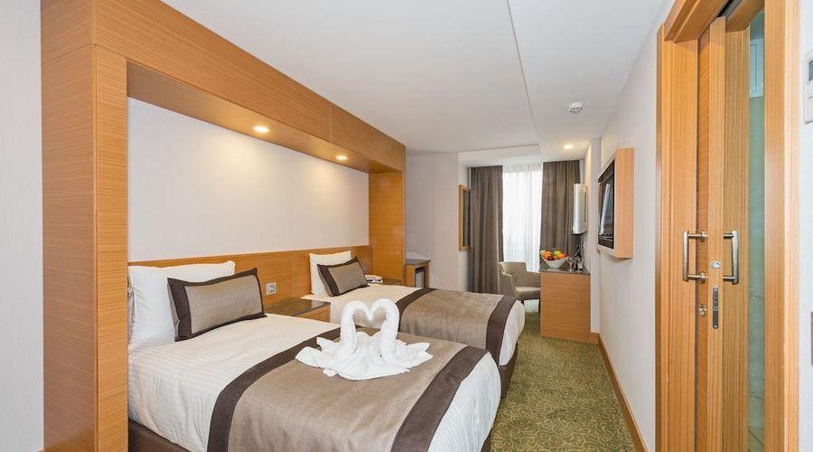 Bisetun Hotel-11 of 29 photos