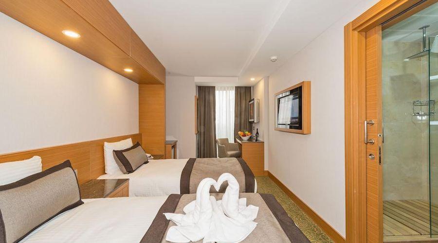Bisetun Hotel-16 of 29 photos