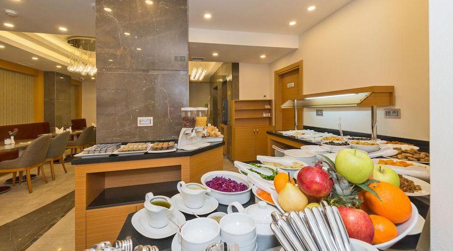 Bisetun Hotel-18 of 29 photos