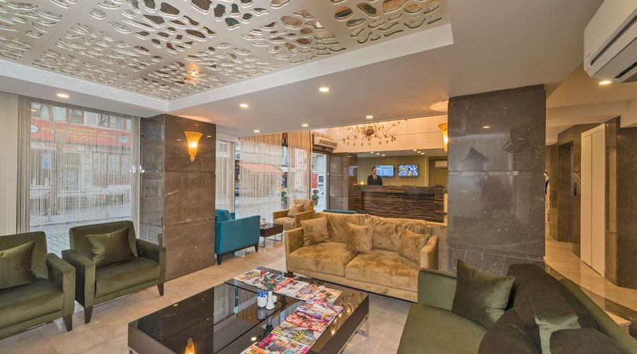 Bisetun Hotel-19 of 29 photos