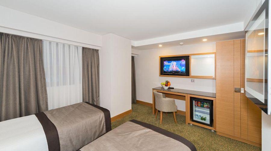 Bisetun Hotel-28 of 29 photos