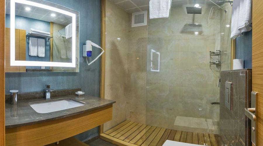 Bisetun Hotel-13 of 29 photos
