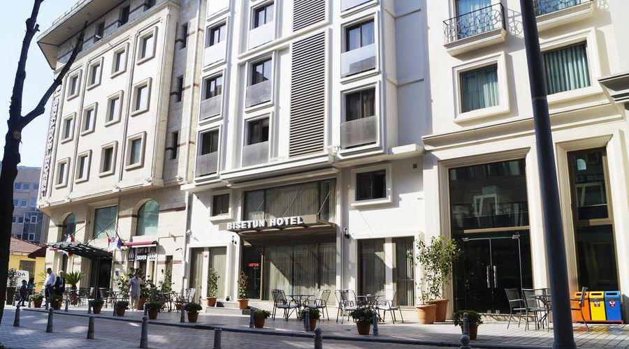 Bisetun Hotel-3 of 29 photos