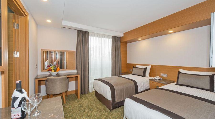 Bisetun Hotel-6 of 29 photos