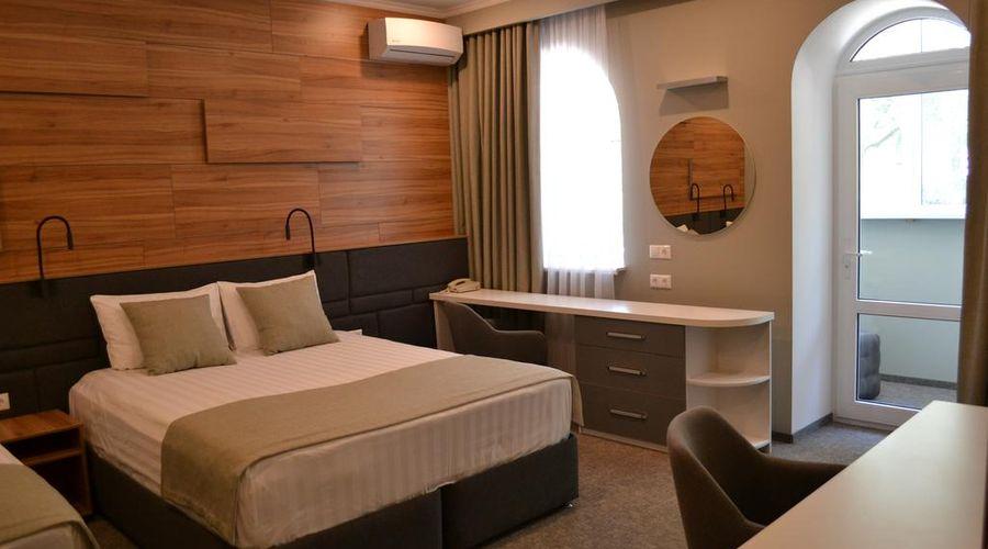 Sherton Hotel-19 of 45 photos