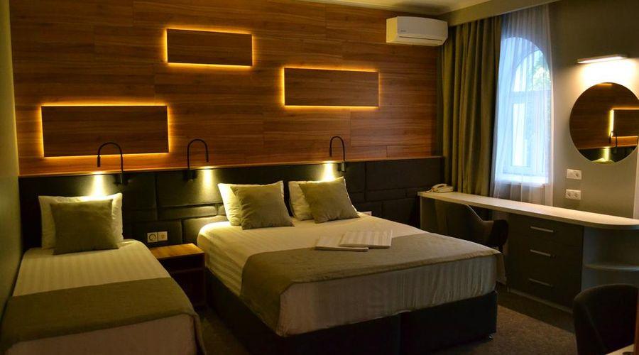 Sherton Hotel-29 of 45 photos