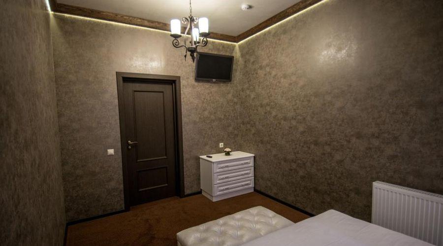 Sherton Hotel-3 of 45 photos