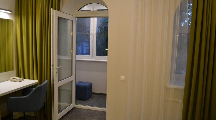 Sherton Hotel-32 of 45 photos