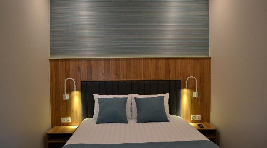 Sherton Hotel-40 of 45 photos