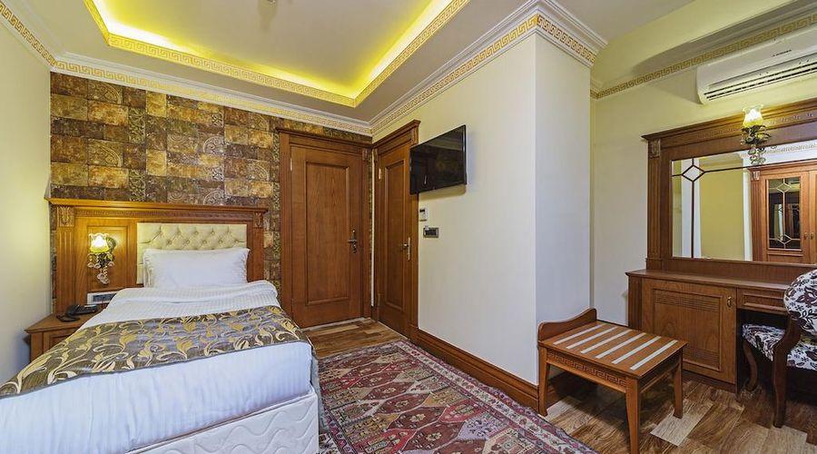 فندق لوسوس بالاس شيشلي-11 من 42 الصور