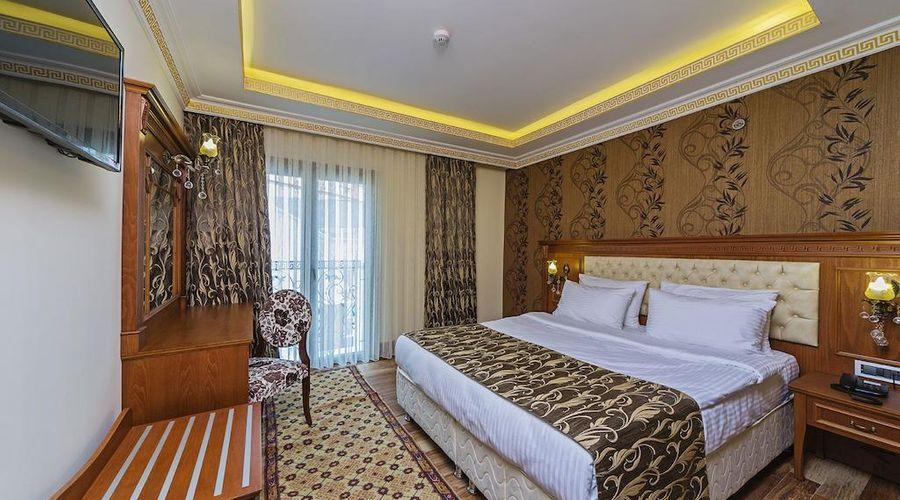 فندق لوسوس بالاس شيشلي-12 من 42 الصور