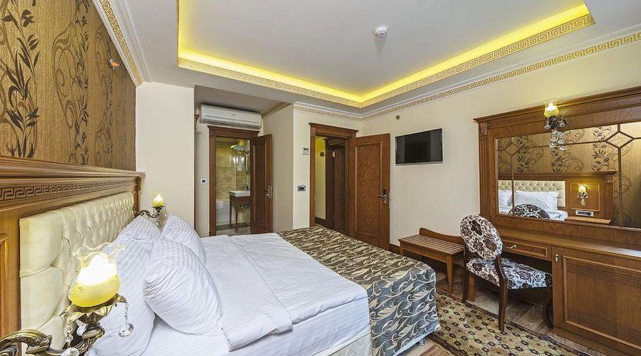 فندق لوسوس بالاس شيشلي-13 من 42 الصور
