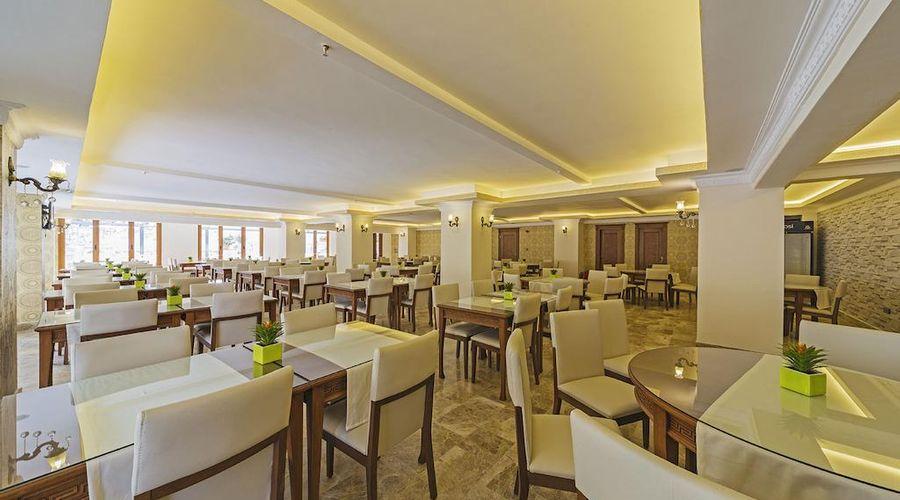 فندق لوسوس بالاس شيشلي-18 من 42 الصور
